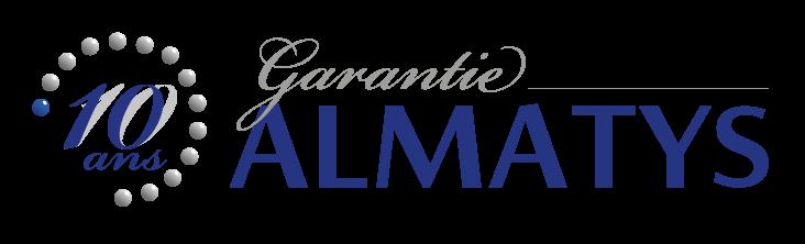 Logo-Garantie-Almatys