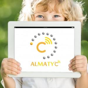 almatyc