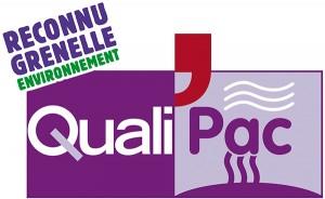 logo-qualipac